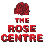 The Rose Centre