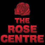 The Rose Centre